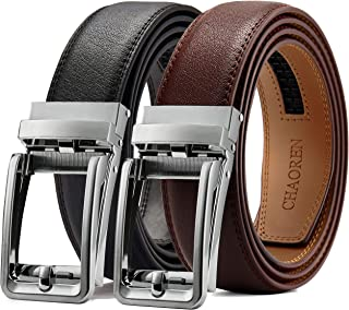 Best click and go belt Reviews
