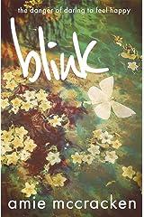 Blink Kindle Edition