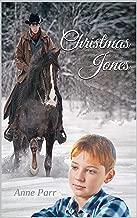 Christmas Jones