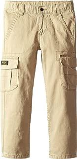 Best beige jeans boys Reviews