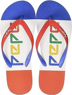 35a94e49c97 Amazon.es: Pepe Jeans London - Zapatos para niño / Zapatos: Zapatos ...