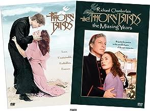 Best thorn birds complete dvd box set Reviews