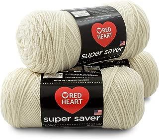 Best heart yarn art Reviews