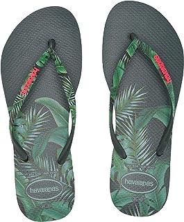 Havaianas Slim Sensation womens Sandal