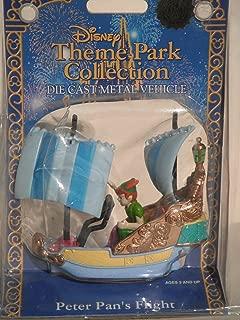 Best disney theme park collection die cast Reviews