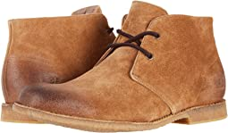 UGG Leighton Waterproof