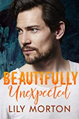 Beautifully Unexpected (English Edition) Format Kindle