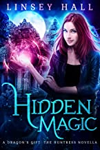 Best the magic of fiction Reviews