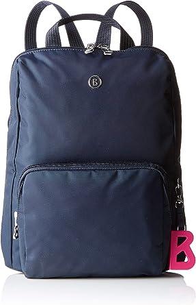 Bogner Verbier Maxi Backpack Mvz Rucksack