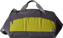 Haul Bag