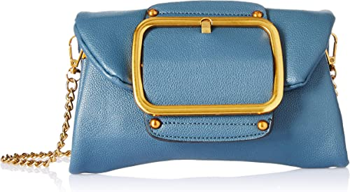 Women s Handbag Blue