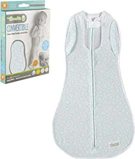 air cocoon swaddle