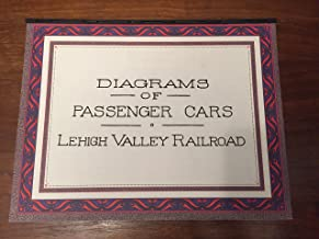 Best anthracite railroads historical society Reviews