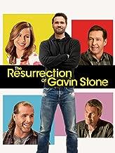Best resurrection of gavin stone cast Reviews