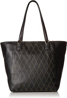cadfcae373 Amazon.com  Vera Bradley - Totes   Handbags   Wallets  Clothing ...