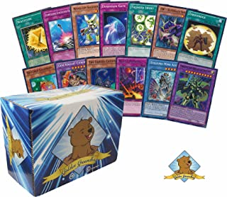 Best one for one yugioh limited Reviews