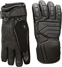B.A. Gore-Tex® Ski Gloves