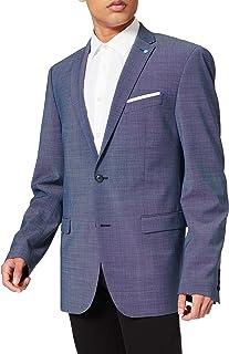 Pierre Cardin Men's Blazer