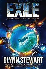 Exile Kindle Edition