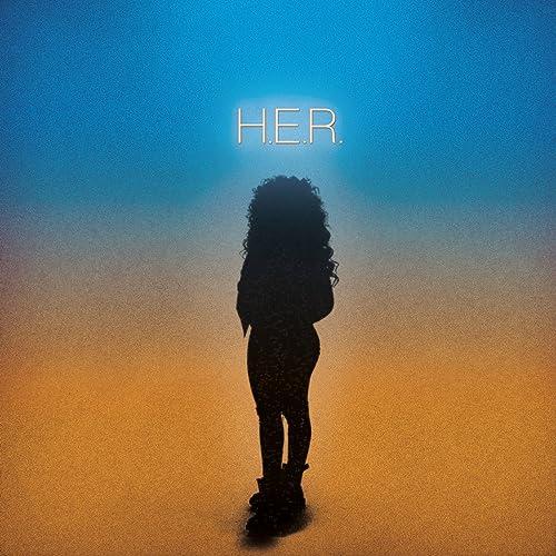 Best Part Von H E R Feat Daniel Caesar Bei Amazon Music Amazon De