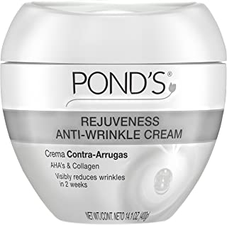 Best pore reducing cream Reviews