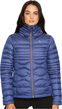 Lole - Levi Packable Jacket