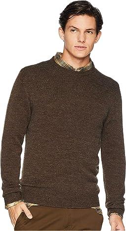 Dominguez Sweater