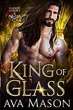 Best blood of kings Reviews