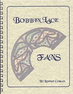 Bobbin Lace: Fans