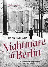 Nightmare in Berlin (Fallada Collection)