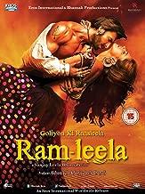 Ram Leela: Goliyon ki Raasleela