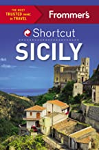 Frommer's Shortcut Sicily (Shortcut Guide)