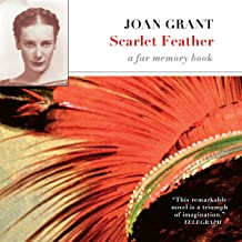 Scarlet Feather: A Far Memory Book