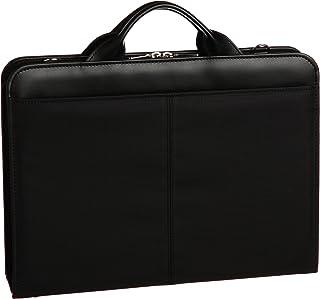 [マックレガー] McGregor ビジネスバッグ 通勤 リクルート メンズ 日本製 A4