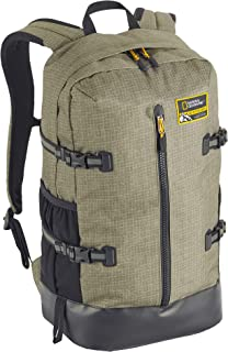 Eagle Creek National Geographic Adventure Backpack 30l Daypack