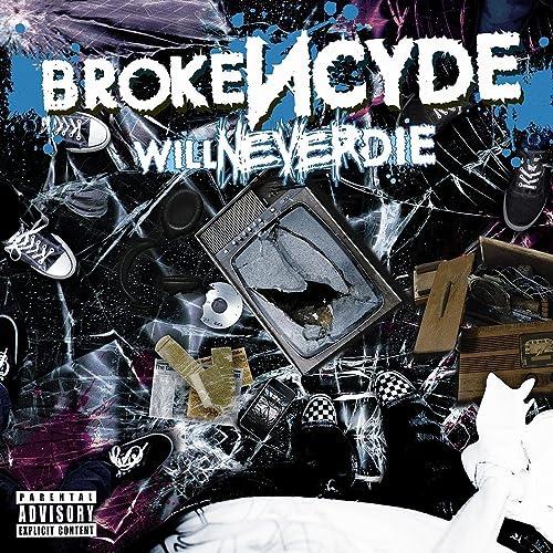 brokencyde get crunk mp3