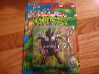 Best turtles super shredder Reviews