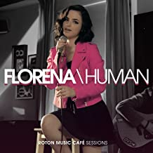 Human (Originally by Rag'n'bone Man - Roton Music Cafe Sessions)