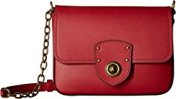 LAUREN Ralph Lauren - Millbrook Chain Crossbody Small