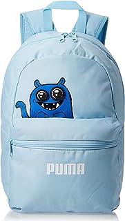 PUMA Unisex Puma Monster Backpack Backpack