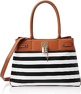 Aldo womens Genualdi Handbag