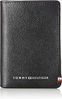 Tommy Hilfiger Porte-cartes pour homme