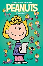 Peanuts 11: Schwesterherz (German Edition)