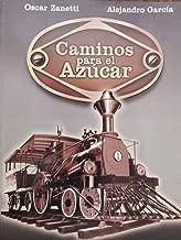Best historia del ferrocarril Reviews