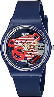 Reloj Swatch - Unisex GN239