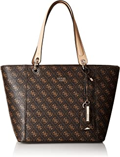 e3c08bbf83ac GUESS Handbags, Purses & Clutches: Buy GUESS Handbags, Purses ...