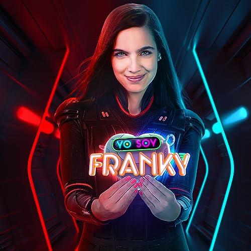 Yo Soy Franky By Yo Soy Franky On Amazon Music