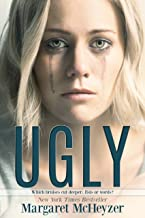 Best ugly girl man Reviews