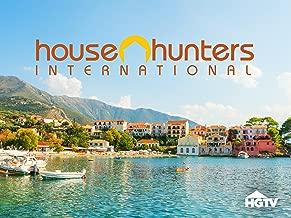 House Hunters International, Season 90