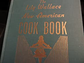 Best new american cookbook Reviews